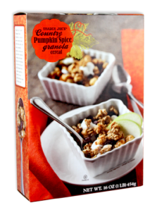 20696-country-pumpkin-spice-granola450