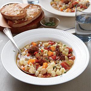 chickpea-sausage-minestrone-ck-l
