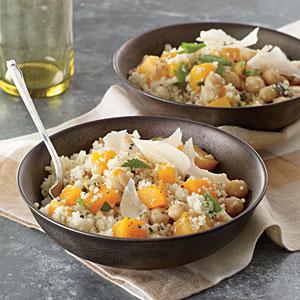 couscous-winter-vegetables-ck-l