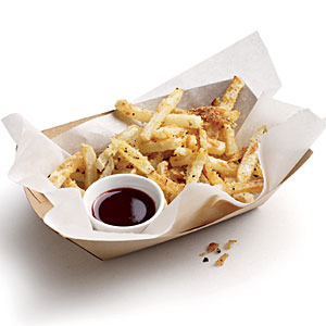 garlicky-turnip-fries-pomegranate-ketchup-ck-l