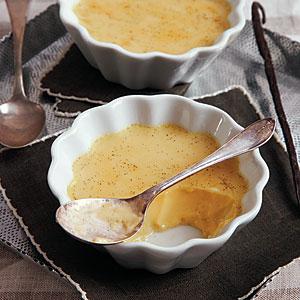 oh-vanilla-bean-baked-custard-l