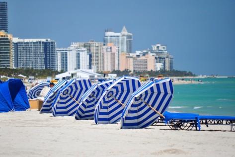 travel-blog-miami-beach-950x635