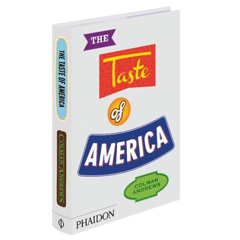 201309-hd-taste-of-america